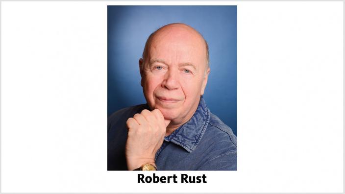 Robert Rust
