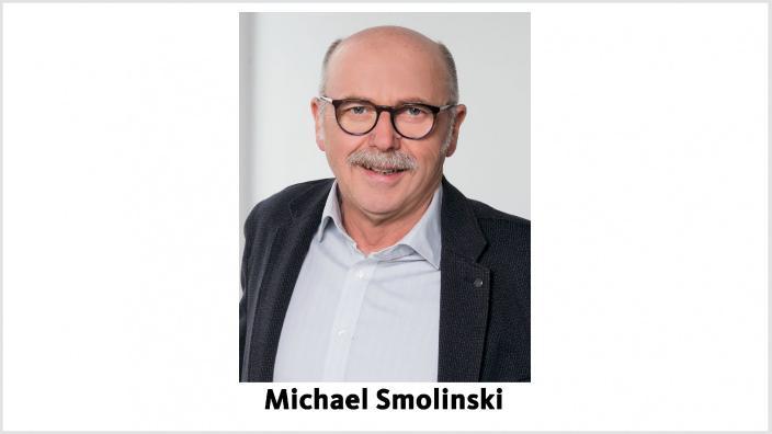 Michael Smolinski